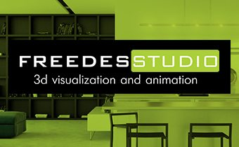 Freedesstudio