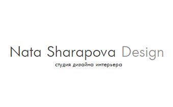 Nata Sharapova Design 1.0