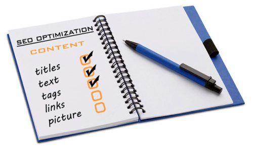 Как оптимизировать сайт для результатов поиска? - Wix